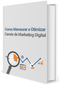 Ebook Como Mensurar