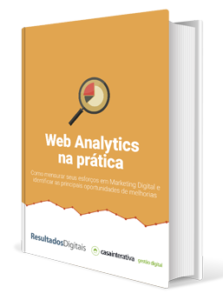 Web Analitcs - Copia